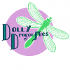 Dolly Dragonflies
