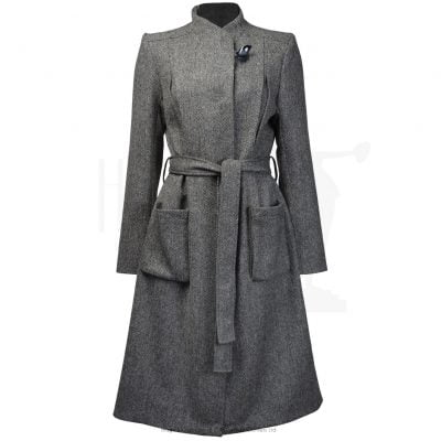 1940s_coat_ladies