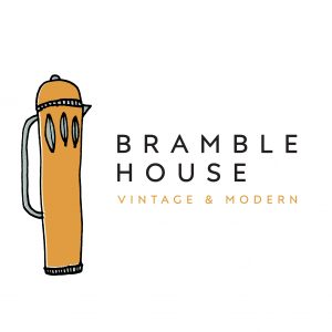 Bramble House RGB for web-01